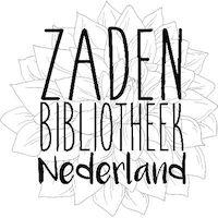 Zadenbibliotheek Nederland